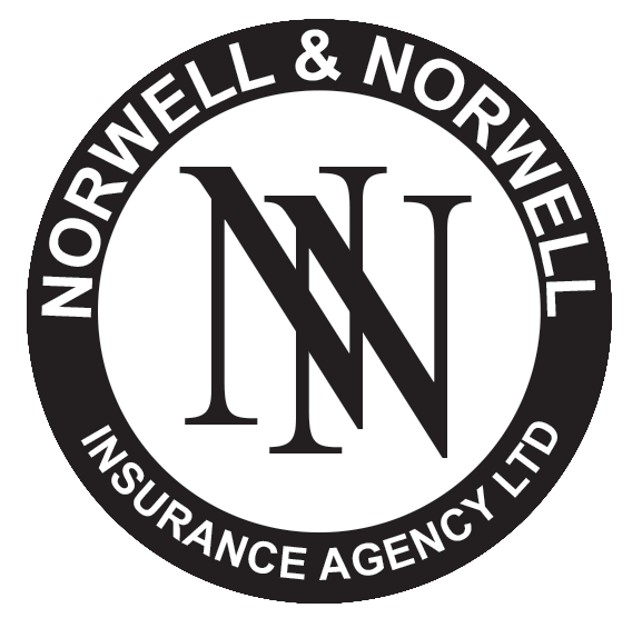 Norwell & Norwell
